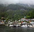 Leaving Ketchikan (2321820689).jpg