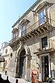Lecce - panoramio (20).jpg