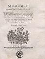 Lecchi, Giovanni Antonio – Memorie idrostatico-storiche. 2, 1773 - BEIC 11326813.tif