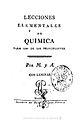 Lecciones elementales de química 1816.jpg