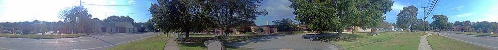 Gay hookup sites near wharton pa
