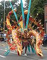 LeedsCarnival20085571.jpg