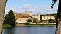 Leeds Castle (4993854308).jpg