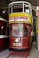 Leeds City Tramways No. 399.jpg