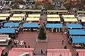 Leeds outdoor market (geograph 2733275).jpg