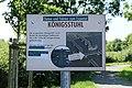 Leer - Emsstraße - Jann-Berghaus-Brücke 12 ies.jpg