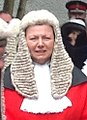 Legal Service for Wales 2013 (105) (cropped Eleri Rees).JPG