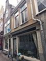 Leiden - Diefsteeg 11 en 11A.jpg