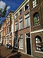 Leiden - Oude Rijn 30-32-34.jpg