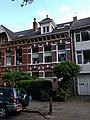 Leiden - Zoeterwoudsesingel 15.jpg