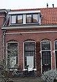 Leiden - gemeentelijk monument 193 - Gerrit Doustraat 7 20190126.jpg