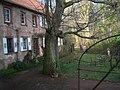 Leinsweiler, Germany - panoramio (15).jpg