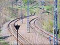 Leipzig Gruenau Streckenende.jpg