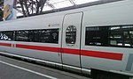 Leipziger Hauptbahnhof - 2018 - ICE - 3.jpg
