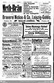 """Leipziger Volkszeitung, 16. Juli 1904, Arbeiter-Radfahrer-Bund """"Freiheit"""".pdf"""