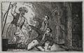 Leiris - L'histoire des États-Unis racontée aux enfans, 1835 - illust 20.png