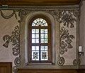 Leissigen Reformierte Kirche 04.jpg