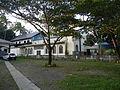 Lemery,Batangasjf4901 17.JPG