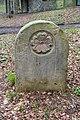 Lemgo - 2021-05-01 - Grenzstein Lemgo (DSC03860).jpg