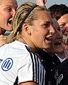 Lena Goeßling 2.jpg