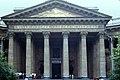 Leningrad-16-Mutter-Gottes-von-Kasan-Kathedrale-Portal-1975-gje.jpg