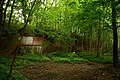 Leningradskiy rayon, Konigsberg, Kaliningradskaya oblast' Russia - panoramio - Anton Yefimov (6).jpg