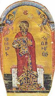 Leo II, King of Armenia King of Armenian Kingdom of Cilicia