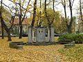 Leobschütz Denkmal Philo vom Walde 03.jpg
