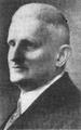 Leon Staniewicz.png