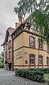 Leon Wyczolkowski House in Bydgoszcz.jpg