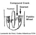 Leonardo Crank-Drive Boat.png