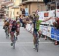 Leonardo Pinizzotto - edizione 2008 GP Pretola (cropped).jpg