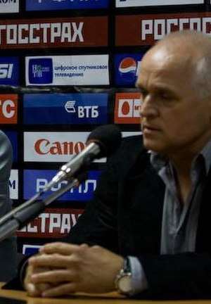 Leonid Nazarenko - Image: Leonid Nazarenko