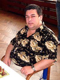 Leonid Voloshin 2010.JPG