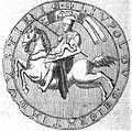 Leopold6 1214.jpg