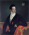 Leopold Liechtenberg Janežič.jpg