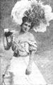 Leopoldo Fregoli - De mujer.png