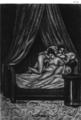 Les Amours secrètes de M. Mayeux, 1832 - Figure - p13.png