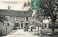 Les Chapelles-Bourbon - Auberge.jpg