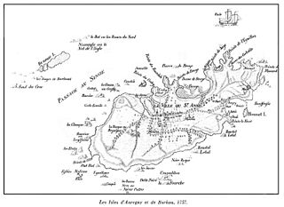 Fortifications of Alderney