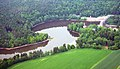 Les Království from air 1.jpg