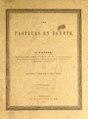 Les Pasteurs en Egypte (IA lespasteursenegy00chab).pdf