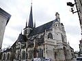 Les Riceys - Église Saint-Pierre-ès-Liens de Ricey-Bas - 7.jpg