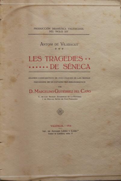 File:Les Tragedies de Séneca (1914).djvu