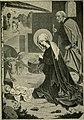 Les accouchements dans les beaux-arts, dans la littérature et au théatre (1894) (14594630760).jpg
