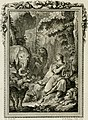 Les metamorphoses d'Ovide - en latin et en françois (1767) (14590289509).jpg