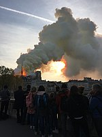 Les parisiens choqués.jpg