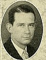 Leslie Vaughn Rush - Tulane University - 1926.jpg