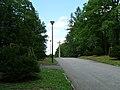 Lesní hřbitov (Zlín) 02.jpg