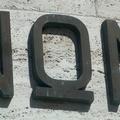 Letter omega 9.png